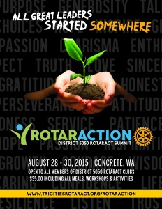 Rotaraction Draft